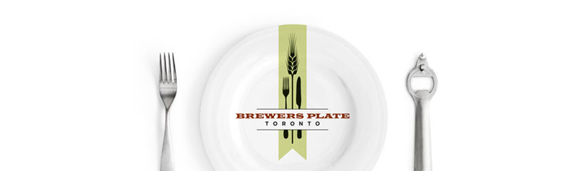 Brewers Plate Toronto